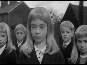 Village of the Damned (1960) - YouTube