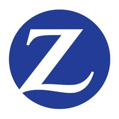 Zurich Versicherung Zurich Ch