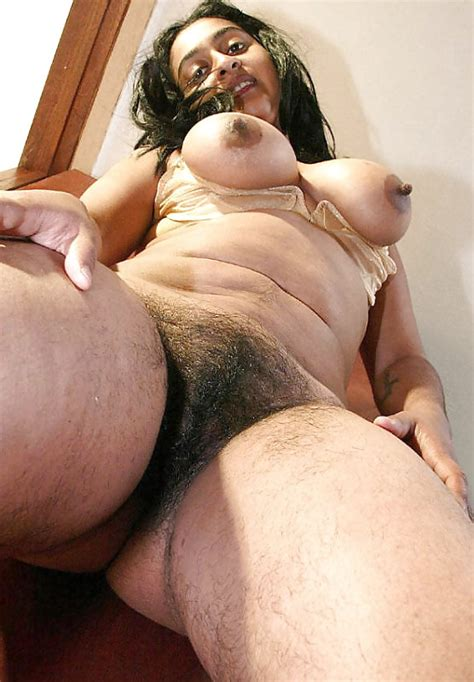 The Beauty Of Amateur Hairy Hairy Indian Milf 3 Pics