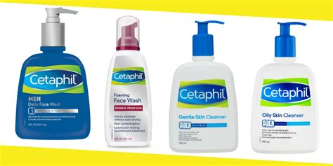 Top 15 Best Face Wash Brands In India