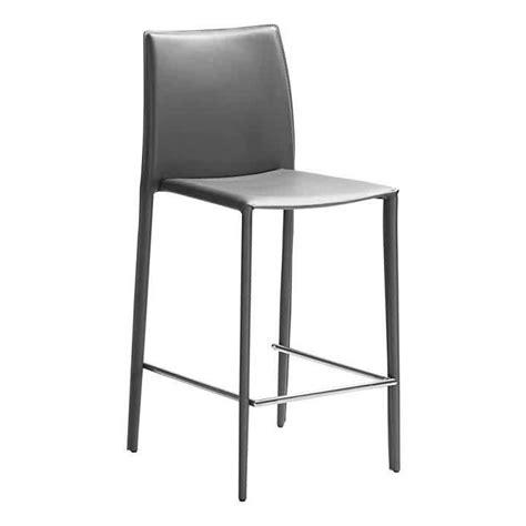 chaise plan de travail chaise haute bébé hauteur plan de travail chaise idées
