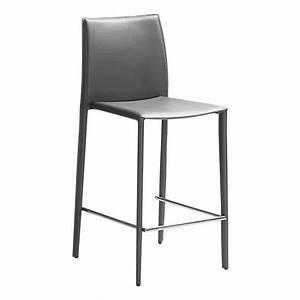 Chaise Haute Plan De Travail : chaise haute b b hauteur plan de travail chaise id es ~ Edinachiropracticcenter.com Idées de Décoration