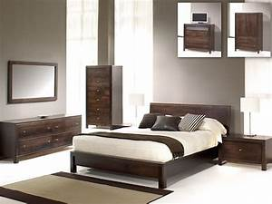 image gallery modele de chambre With model chambre a coucher
