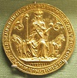 Louis IV, Holy Roman Emperor - Wikiwand