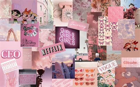 aesthetic picture in 2021 desktop wallpaper