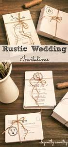 make your own wedding invitations and party invitations online With make your own wedding invitations staples