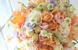 無料 花束 に対する画像結果