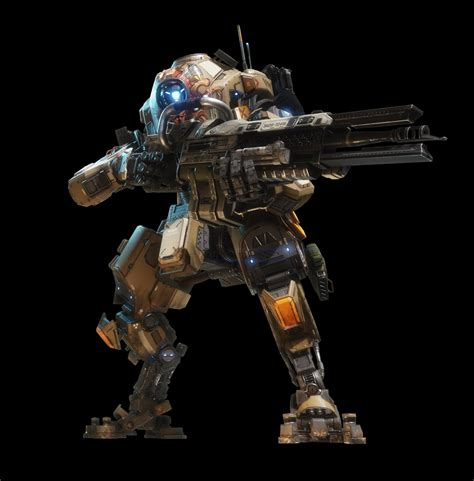 titanfall 2 tone pictures to pin on pinsdaddy