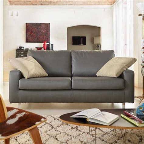 poltronesofa canapé le canapé poltronesofa meuble moderne et confortable
