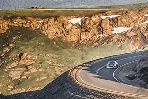 Loeb Pikes Peak : loeb 39 s peugeot pulverises pikes peak speedhunters ~ Medecine-chirurgie-esthetiques.com Avis de Voitures