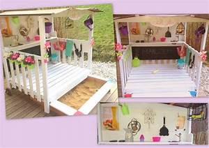 Spielküche Für Draußen : inspiration f r einen tollen sandkasten nur bild garten kids pinterest ~ Eleganceandgraceweddings.com Haus und Dekorationen
