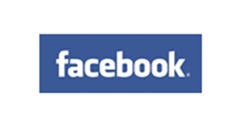 Who Are The Largest Holders of Facebook Stock?