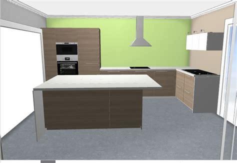 ikea projet cuisine ikea cuisine facade page et du catalogue cuisine ikea