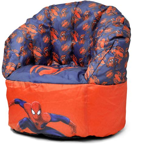 Super A Mart Sofa Bed by Spiderman Sofa Chair Scifihits Com