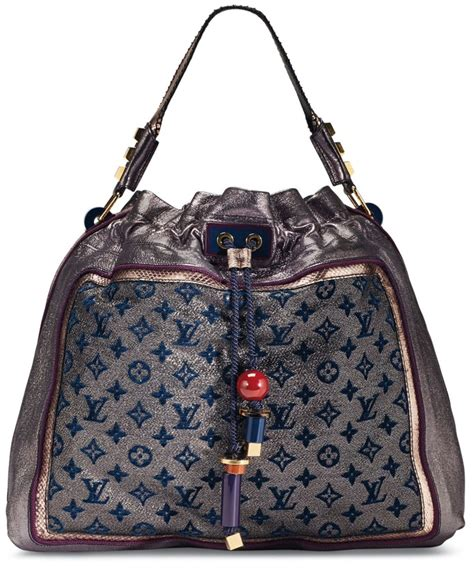 collecting guide louis vuitton handbags christies