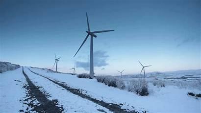 Wind Cinemagraph Turbine Cinemagraphs Deviantart Random Chat
