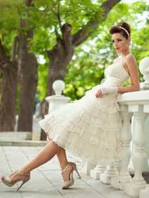 orthodox wedding dress non traditional wedding dresses looking for the best ideas and inspiration