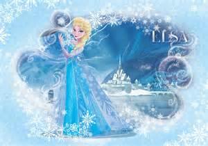 Papier Peint La Reine Des Neiges Disney Frozen by Reine Des Neiges Papier Peint Xxl Frozen Poster 358