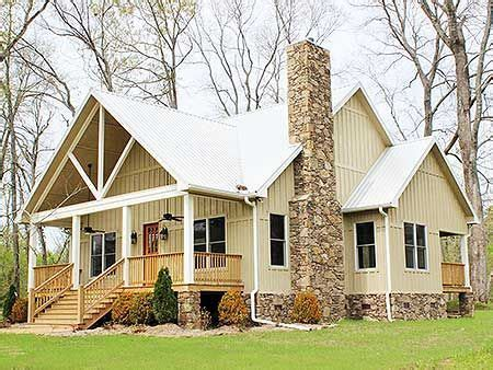 plan vr cottage escape master suites rustic house plans house plans farmhouse plans