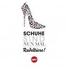 Schuhe Sind Rudeltiere : formart statement poster superhelden papa din a4 online kaufen online shop ~ Markanthonyermac.com Haus und Dekorationen
