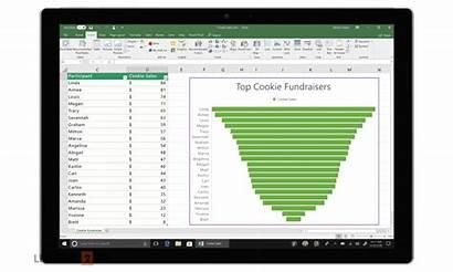 Microsoft Office Cd Business Pc Key Student