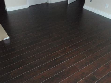 laminate flooring at costco harmonics flooring reviews floor plans costco flooring