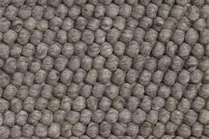 Teppich 100 X 200 : peas teppich 140 x 200 cm hay dunkelgrau ebay ~ Bigdaddyawards.com Haus und Dekorationen
