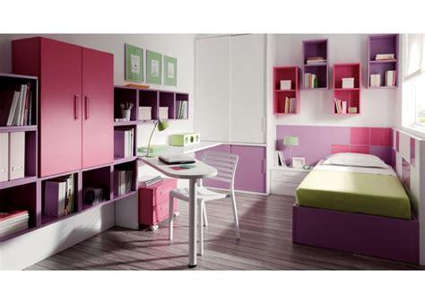 canaper ikea dormitorios infantiles y juveniles para niñas niños y