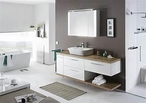 Was Kostet Badsanierung : badsanierung bad neu einrichten kosten planung ~ Eleganceandgraceweddings.com Haus und Dekorationen