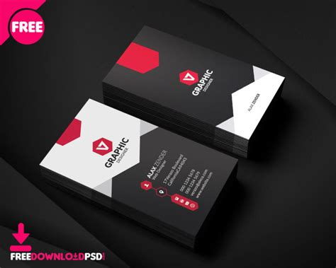 Free Download Designer Business Card Abbyy Business Card Reader Download 2.0 Php Same Day Printing Singapore Best Credit For Real Estate Qr Code With A Twist Lloyds Luxury Cards Manual