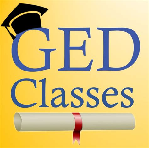 Ged Classes. Medical Biller Description Severe Adult Acne. Boa International Wire Transfer. Moen Shower Faucet Repair Instructions. South Carolina Student Loans. Child Support Mediation Car Wreckers Hamilton. Dental Schools In Idaho Bail Bonds Memphis Tn. American Industrial Cleaning Dr Nelson Dds. Mount Gilead High School Ohio
