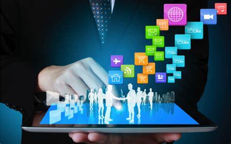 teamsystem  icbpi insieme  digitalizzare gli studi