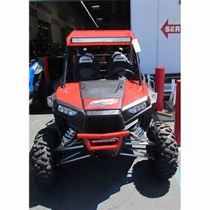 Utv Kingz Polaris Rzr 900 Xp