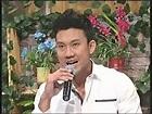 Denny Sumargo VS DJ Verny - YouTube