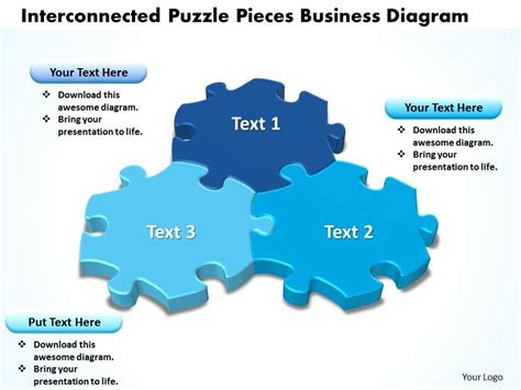 Interconnected Puzzle Pieces Business Diagram Powerpoint. Company Organizational Chart Template. Customer Service Survey Template. Unique Summary Resume Samples. Countdown Calendar Template. Summer Party Invites Template. Baby Shower Banner Template. Commission Sales Agreement Template Free. Easy Sample Technical Resume