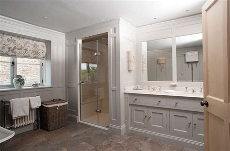 undermount kitchen sinks wall panelled bathroom traditional bathroom south 6940