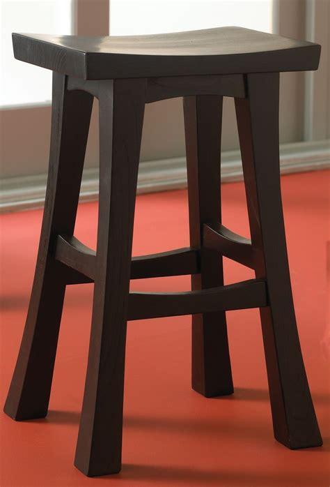 japanese tori inspired japanese furniture