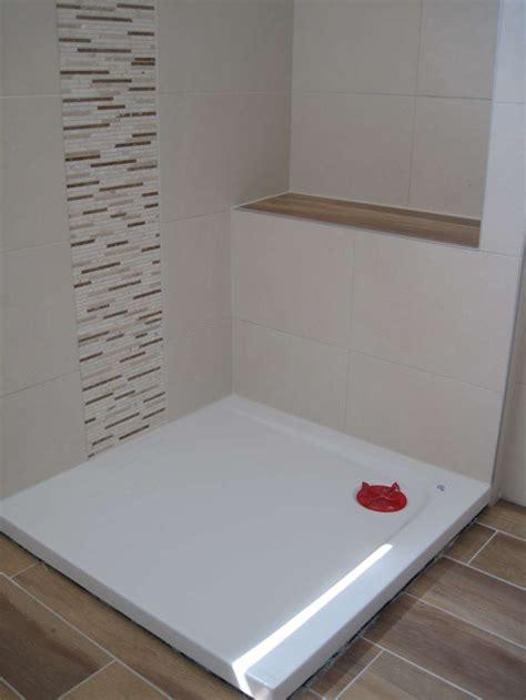 Duschtrennwand Selber Bauen by Dusche Ausreichend Dicht Und Stabil Bauforum Auf