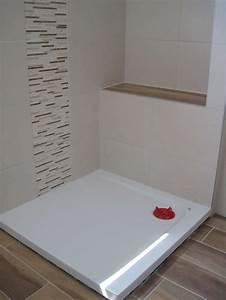 Duschkabine Selber Bauen : dusche ausreichend dicht und stabil bauforum auf ~ Bigdaddyawards.com Haus und Dekorationen