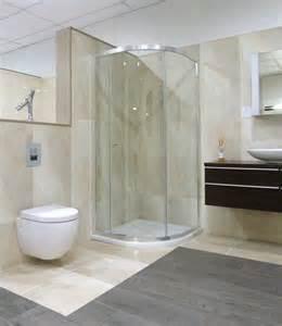 bathroom design showroom bathroom showroom middlesex bathroom showroom displays bathroom designer bathrooms