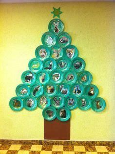 weihnachten im kindergarten google suche basteln