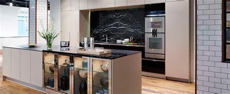 Mayfair Kitchens & Bathrooms, Showroom West London   NA