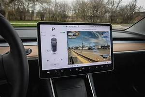 Comments on: You Can Now View Tesla Model 3's Past Dashcam Footage on Its Screen - Car and ...