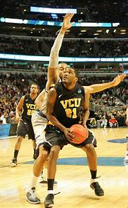 1000+ images about College Basketball on Pinterest ...
