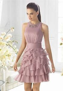 Pretty Cocktail Dresses For Women