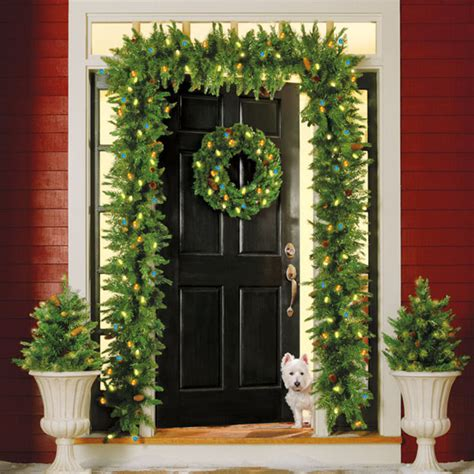 Top Twelve Christmas Garland Decorating Ideas. Colors Of Living Rooms. What Size Tv For Living Room Calculator. Color For Living Room With Brown Furniture. Pier 1 Living Room. The Living Room Leeds. Living Room Chair Styles. Interior In Living Room. Color Schemes For Living Room And Kitchen