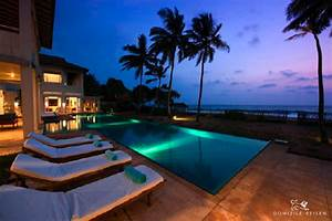 Luxus Komfortsessel Colombo : ferienvilla am strand mieten villa mit pool und service sri lanka induruwa ~ Indierocktalk.com Haus und Dekorationen