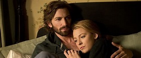 The Age of Adaline Movie Review (2015) | Roger Ebert