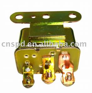 Auto Diode Relay  Auto Diode Relay Manufacturers In