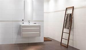 Fliesen Bad Weiß : agrob buchtal gal ria ~ Markanthonyermac.com Haus und Dekorationen
